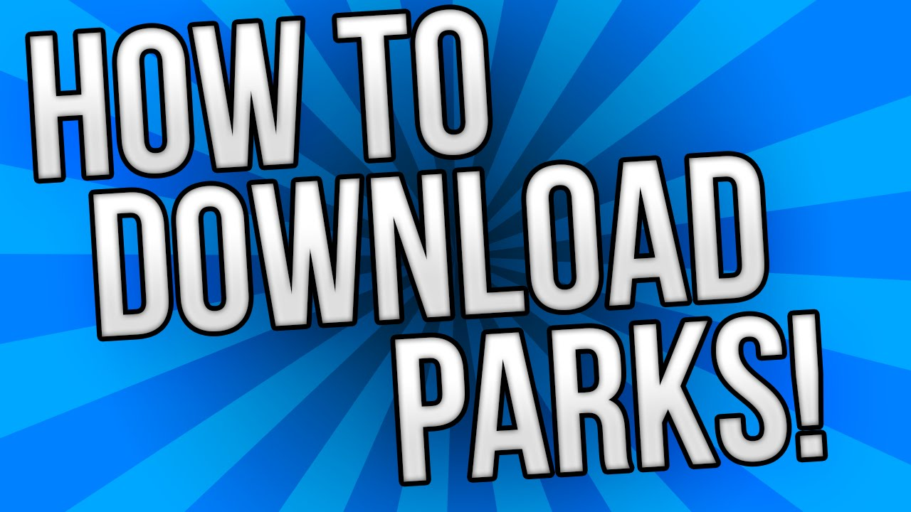 Skate 3 Tutorials How To Download Parks Hd Youtube