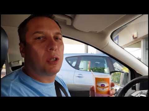 Как доехать до светлогорска из москвы на машине
