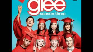 Watch Glee Cast We Are The Champions video
