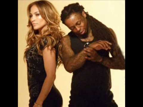 Lil wayne dating jennifer lopez