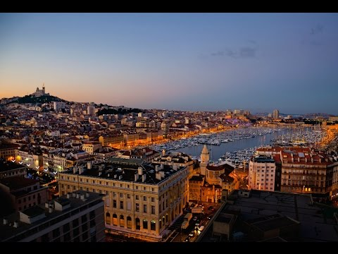 What Is The Best Hotel In Marseille France? Top 3 Best Marseille Hotels As Voted By Travelers