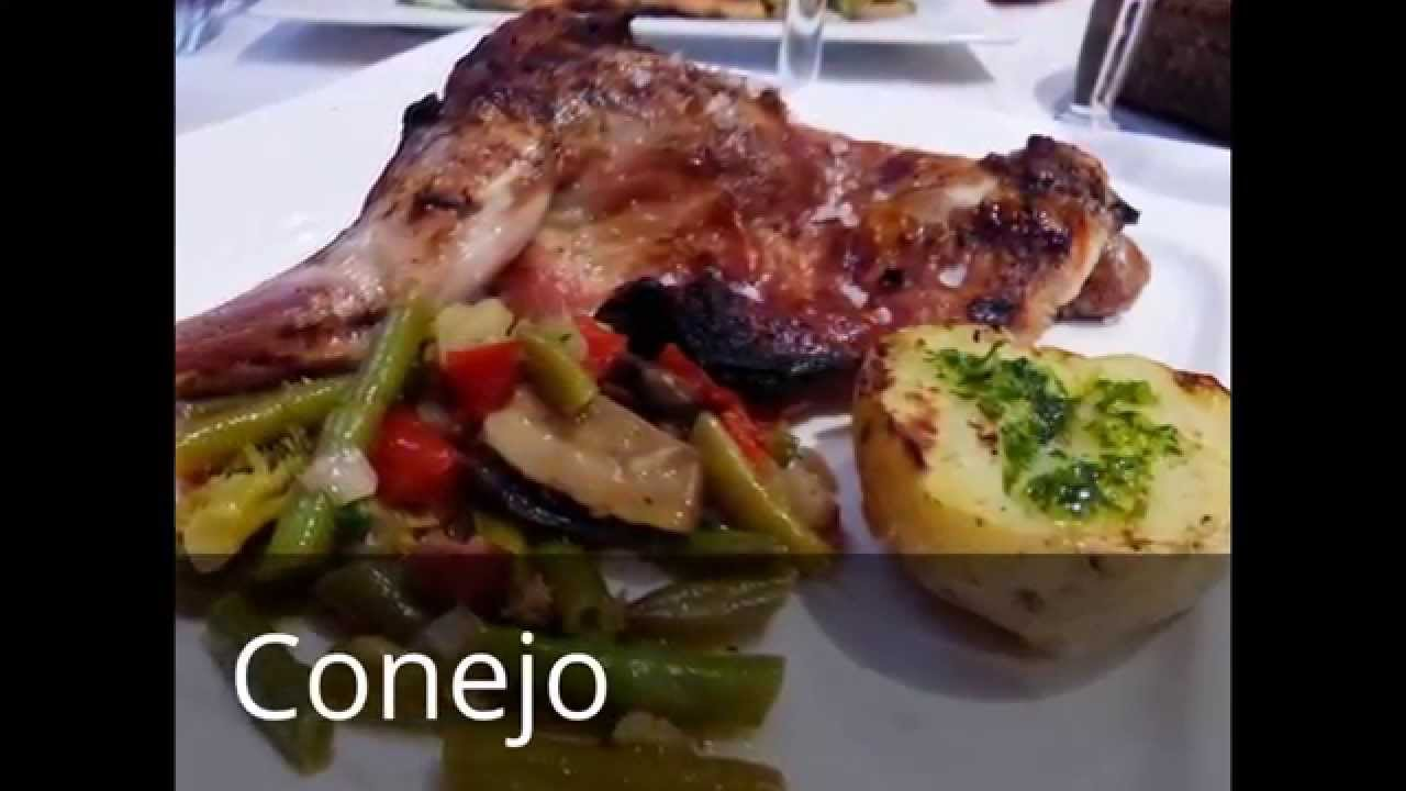 12 Alimentos con Omega 3 - YouTube