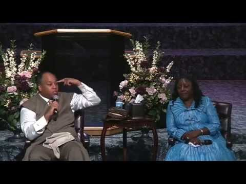 Dr Gerald Jeffers Questions Answer Feb 2017 3 Of 4