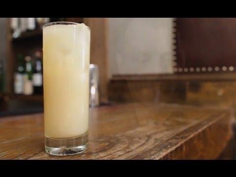 Download How to Serve Ricard Pastis - Liquor.com