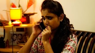 Malayalam comedy short film 2015 Hide and Run (With English Subtitle)