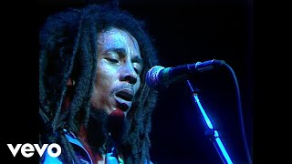 Download Bob Marley - Crazy Baldhead (Live) Mp3 and Videos