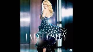 Britney Spears - Conscious (Audio)