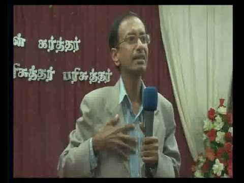 Testimonies- Missionary Efforts Touching Prime Minister Narendra Modi Office