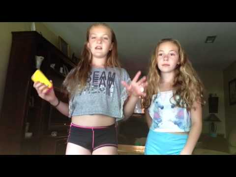 Gymnastics Level 5 from YouTube · Duration:  10 minutes 11 seconds