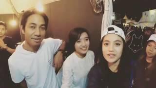 Video Vira Razak 'Kills' Mirip banget sama Nabila JKT 48 download MP3, 3GP, MP4, WEBM, AVI, FLV Agustus 2017