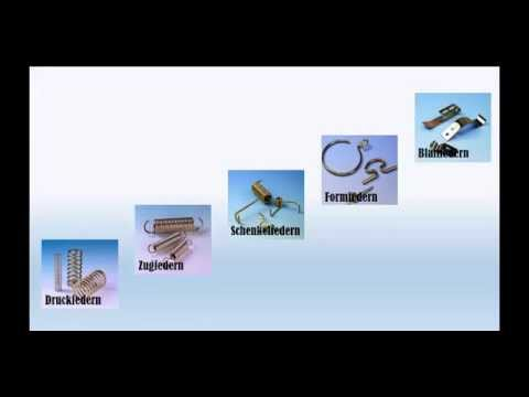 präzisionstechnik_gmbh_federmechanik_&elektrotechnik_video_unternehmen_präsentation