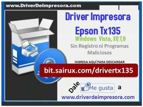 descargar-driver-epson-stylus-tx135