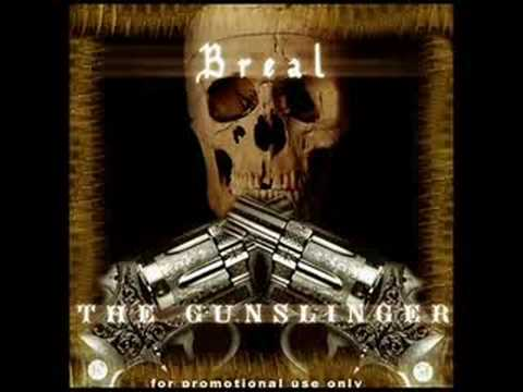 B-Real feat. Nate Dogg - Warriors