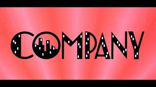 Monmouth University's production of Company