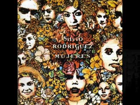 Mujeres Silvio Rodriguez Letrascom
