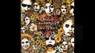 Silvio Rodriguez-Mujeres (Disco)