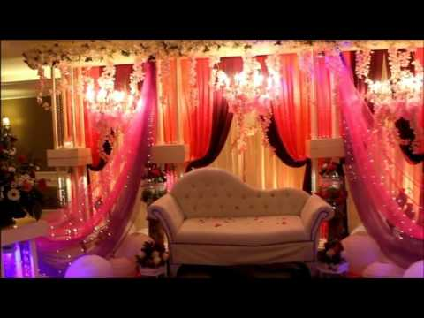 Malayasia klang nbc banquet hall wedding sangeet receiption malayasia klang nbc banquet hall wedding sangeet receiption mehandi dcor venue destination party junglespirit Gallery