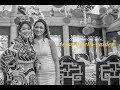 Conversations with...Tessa Prieto-Valdes