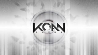 Producer Mix Ep.3: Best of KOAN Sound