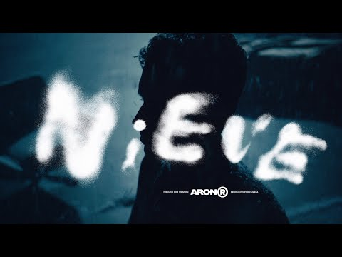 ARON - Nieve [Official Video]