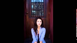 Jamie Woon - Night Air (Solomun remix)