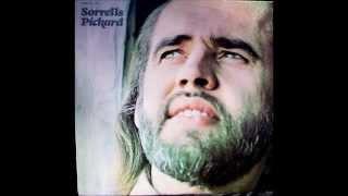 Sorrells Pickard -WHO REALLY CARES