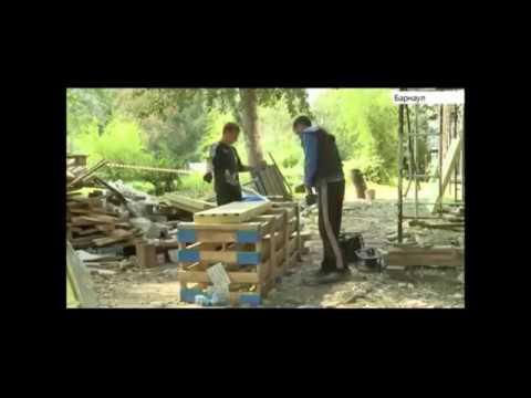 Видео Капитальный ремонт жилья