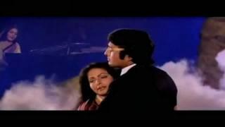 Dil Toh Hai Dil - Lata Mangeshkar - [HD] - Muqaddar Ka Sikander