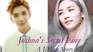 Joshua's Secret Love