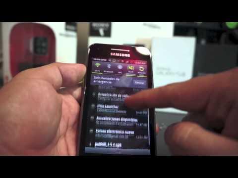 Qué es un APK y cómo se descarga e instala en tu Android