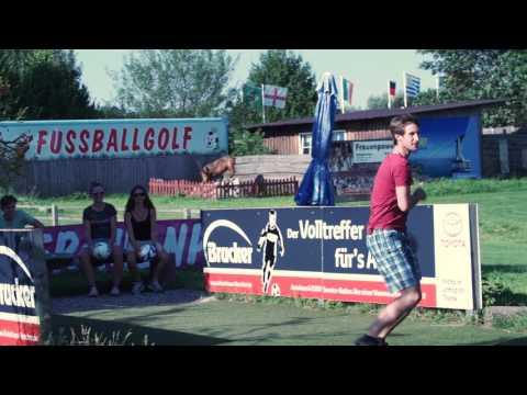 seepark-golf-pfullendorf