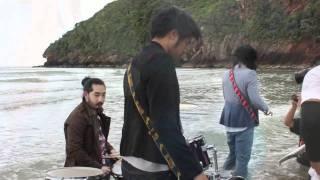 Tattoo Colour TV Episode 25 ตอน ถ่าย MV รักแรกพบ