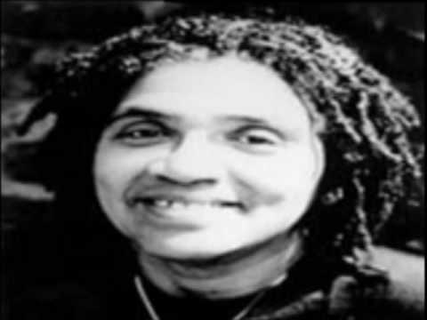 5 poems by Audre Lorde