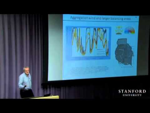 Grid Flexibility and Research Challenges of Integrating Variable Renewable Energy Sources