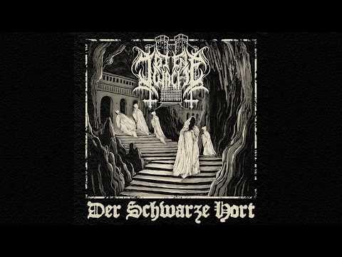 Totenwache - Der Heiler (Track Premiere)