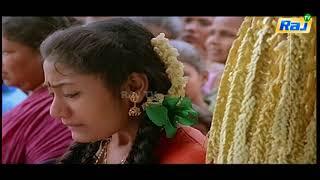 Chinna Pasanga Naanga Full Movie Part 2