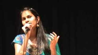 Ek Radha EK Meera  by Priyanka