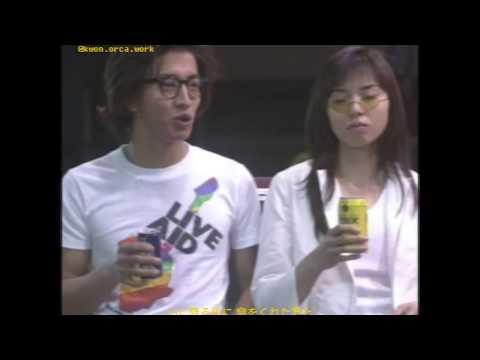 백예린 (Yerin Baek) - La La La Love Song (Video)