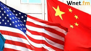 Dr Deptuch o blokadzie Huawei przez Google: Będziemy mieli dychotomiczny podział świata