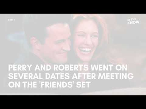 """Dysfunctional Friends Clip - """"Kiss Your Co-Star"""" from YouTube · Duration:  1 minutes 12 seconds"""