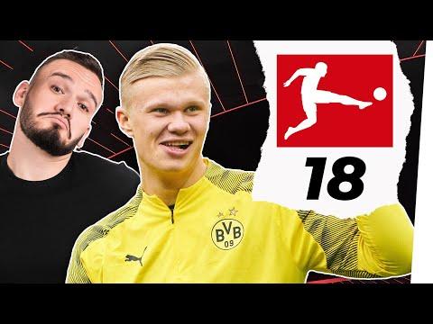 Borussia Dortmund 20 Wallpaper