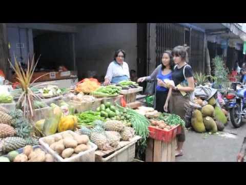 pasar tradisional.m4v