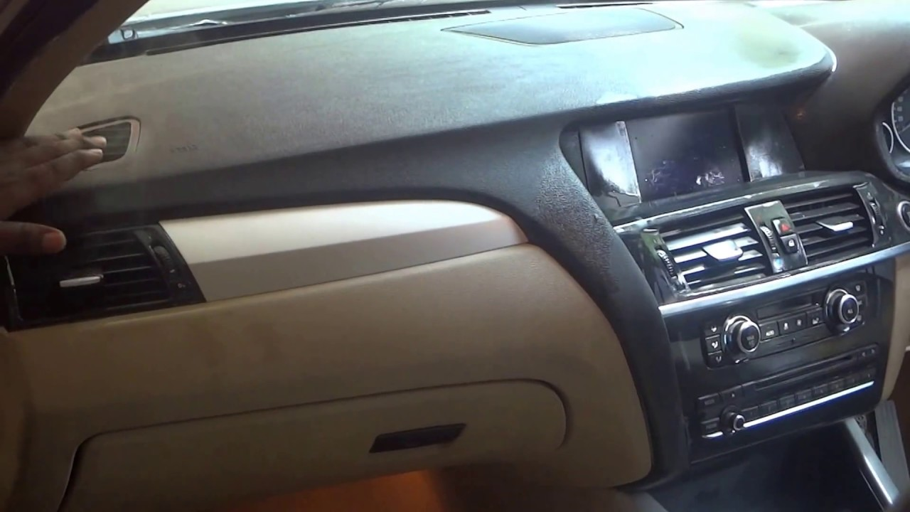 Car Cleaning Grand Cleaning Services Steam Cleaning Of Car Interior Youtube