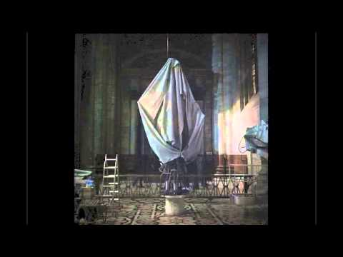 tim hecker live room live room out youtube