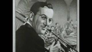 A String Of Pearls - Glenn Miller