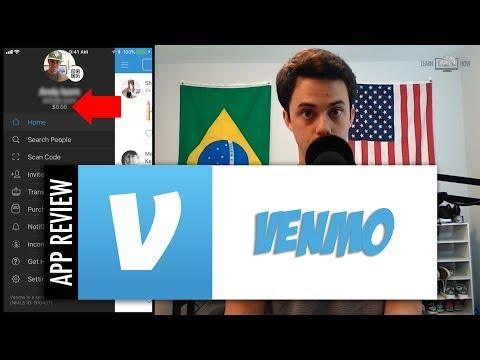 venmo---send-&-receive-money-instantly