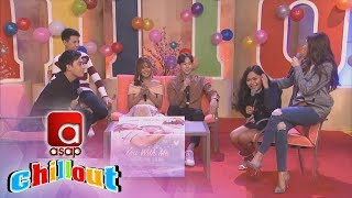 asap chillout korean 101 with jin joo hyung