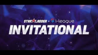 🔴[RU-LIVE] DOTA 2 Матч DD vs Vega StarLadder i-League Invitational