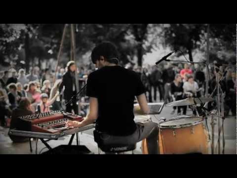 B.E.P. - Musik Revolution