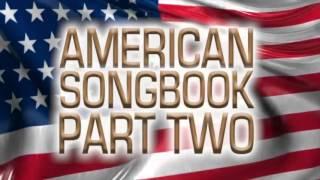 American Songbook | Full Album | Part 2